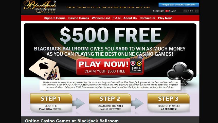 бездепозитный бонус казино список
