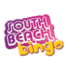 South Beach Bingo