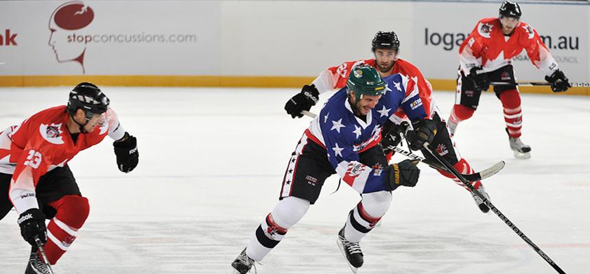 sports betting in canada hockey