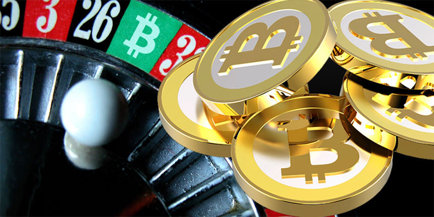 Bitcoin's future 2