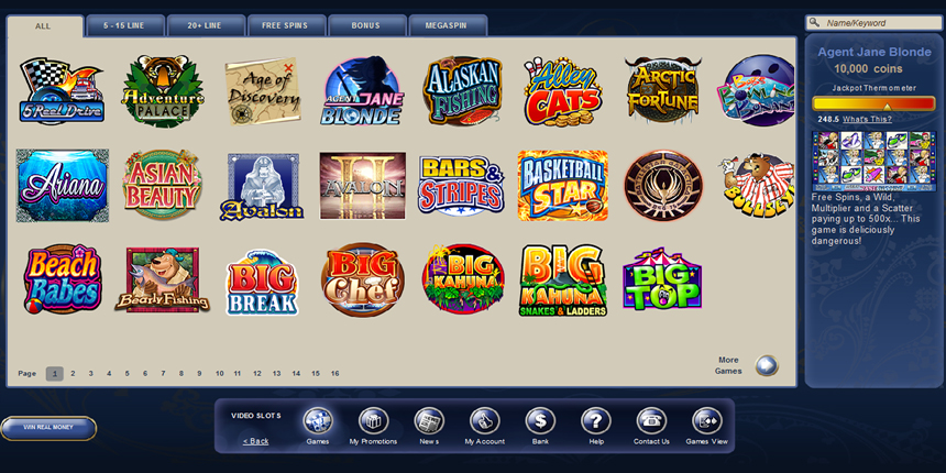 Riviera casino review pay by sms gambling