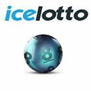 Icelotto
