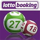 LottoBooking