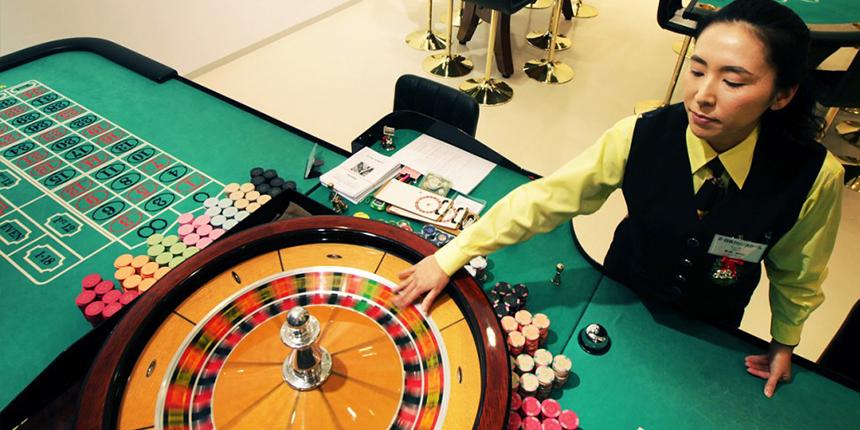 Macau Casino 3