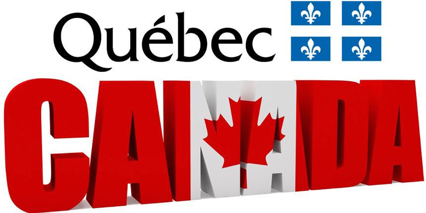 Online Gambling in Canada 1