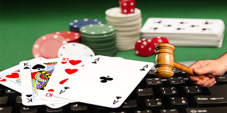 What Online Casino Has Gammomat Provider For Canadians