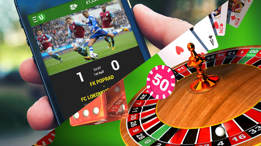 Online Gambling Guide for Beginners - Gambling Herald