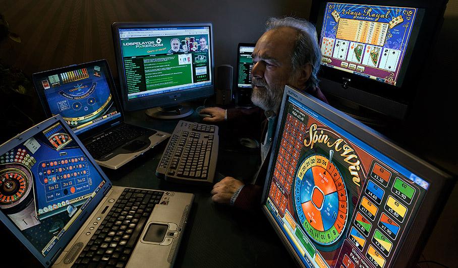 stargames online casino cashback scene