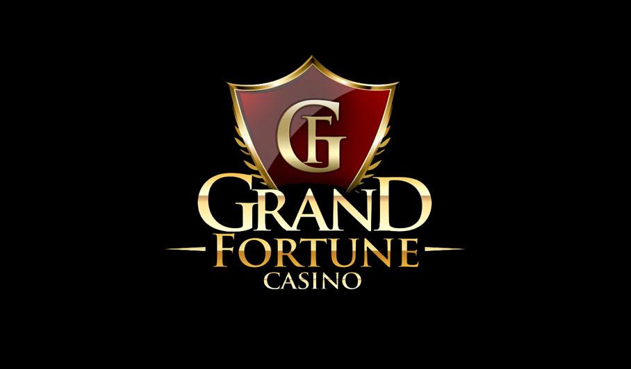 fortuna казино