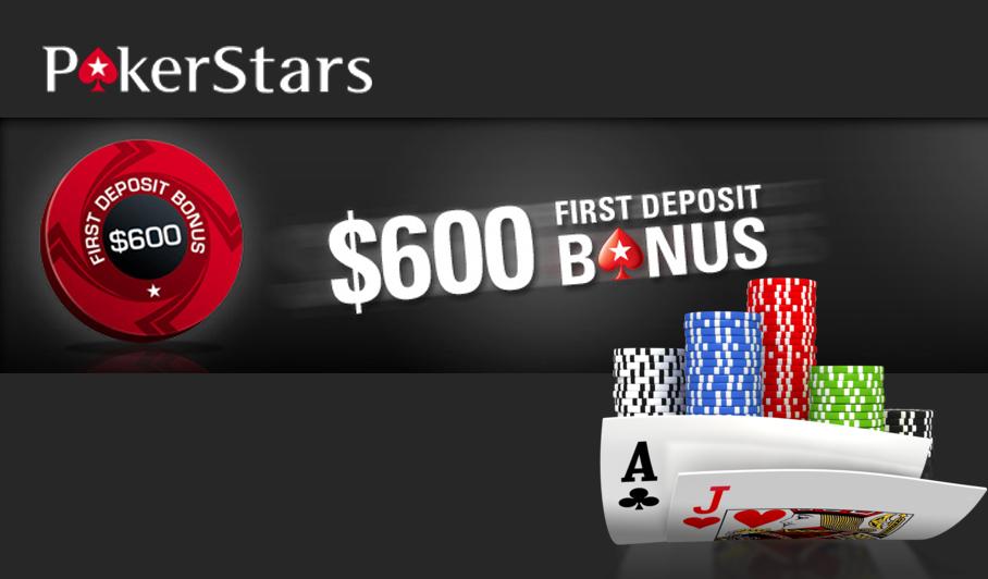 bonus-600-pokerstars
