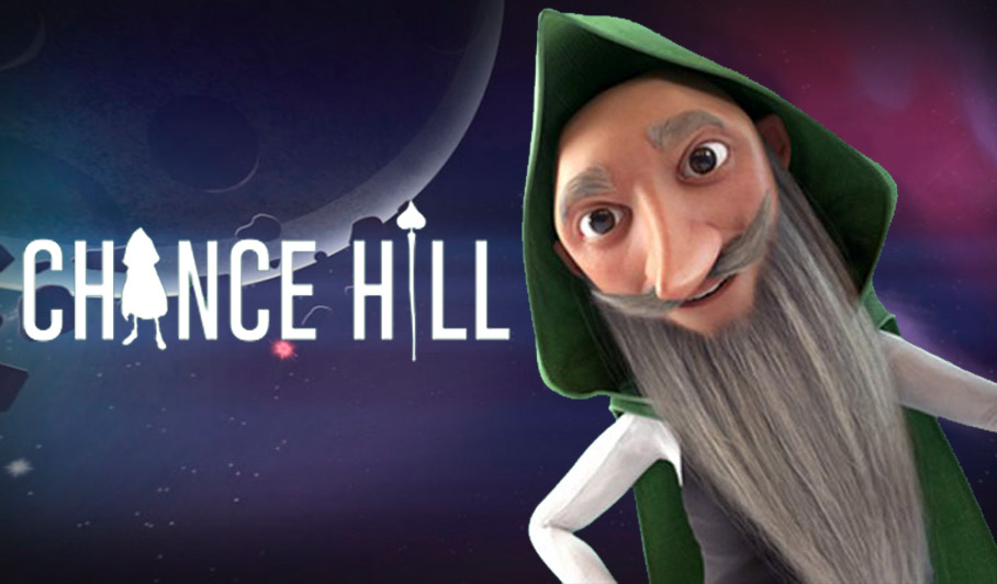 Chance Hill Casino Review