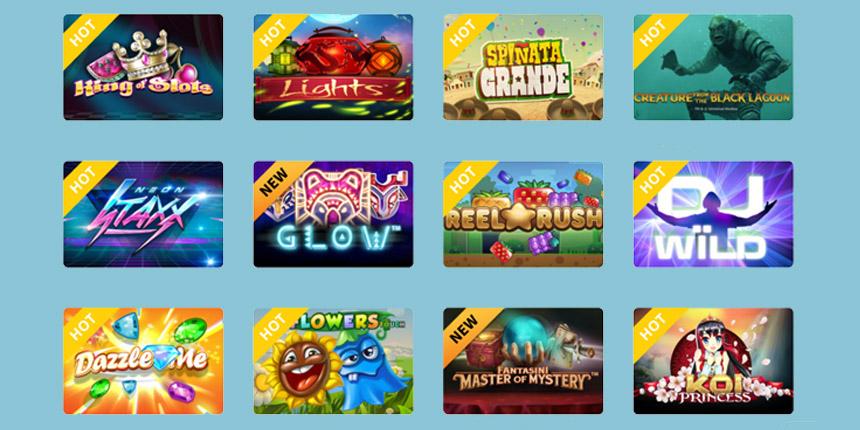 online casino novoline gambling casino online bonus