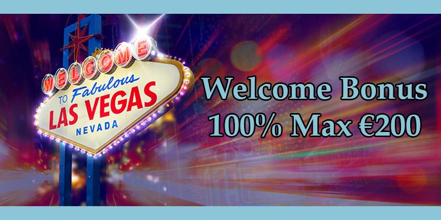 viks casino code