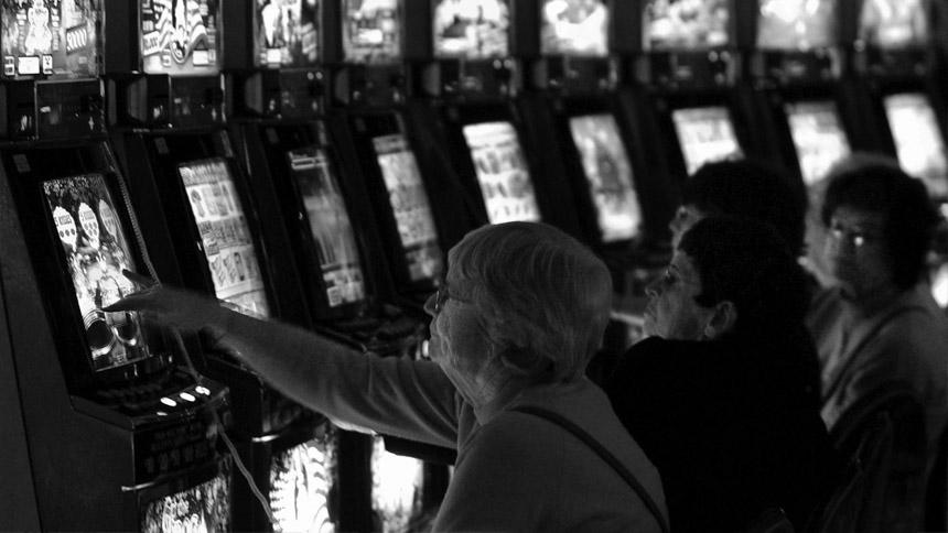 Connecticut Gambling
