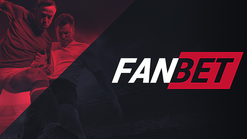 FanBet Ad Banned