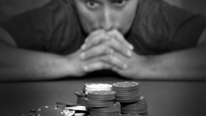 Gambler Received Promos After Suicide