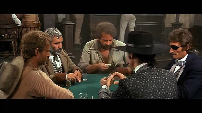 USA Responsible Gambling