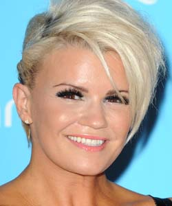 kerry-katona-quote-roll-march-2016