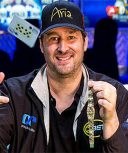 best 10 poker players alive