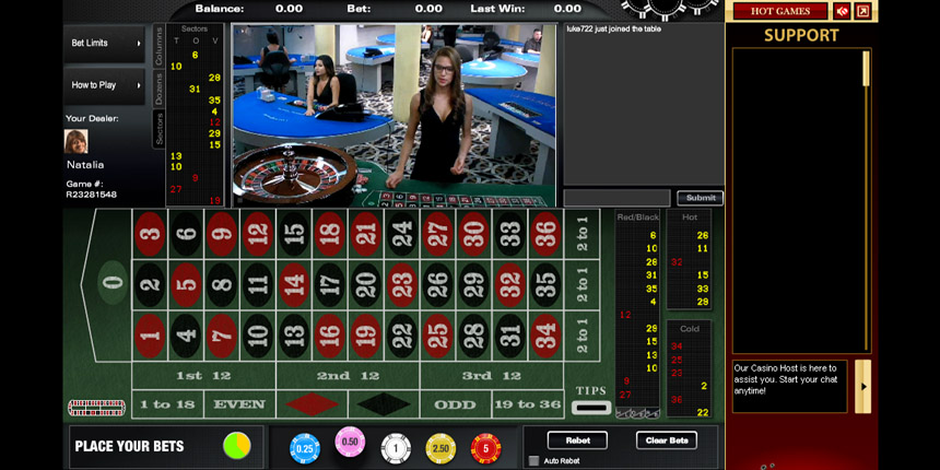 21 Dukes Casino Review & Ratings - infocasinobonus.com