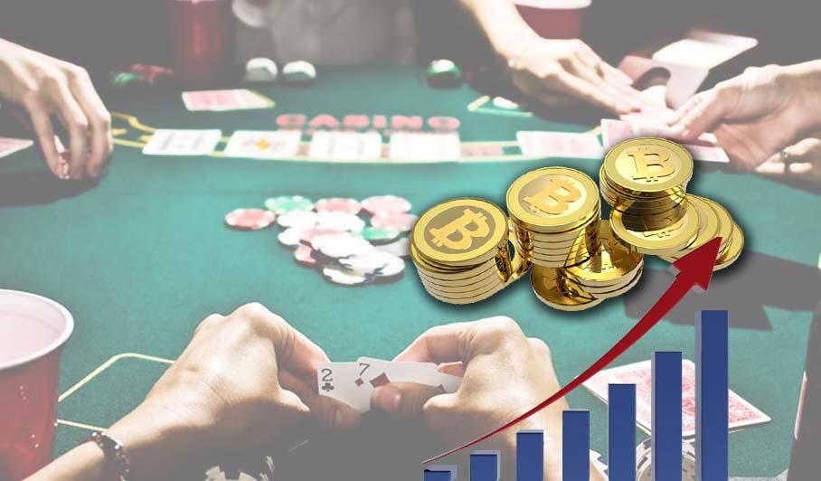 gambling casino online bonus ok spielen kostenlos