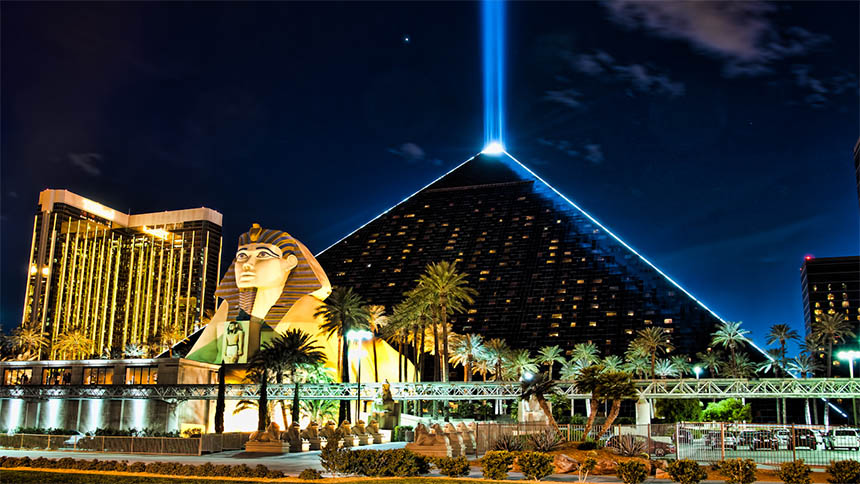 the most fascinating casino buildings
