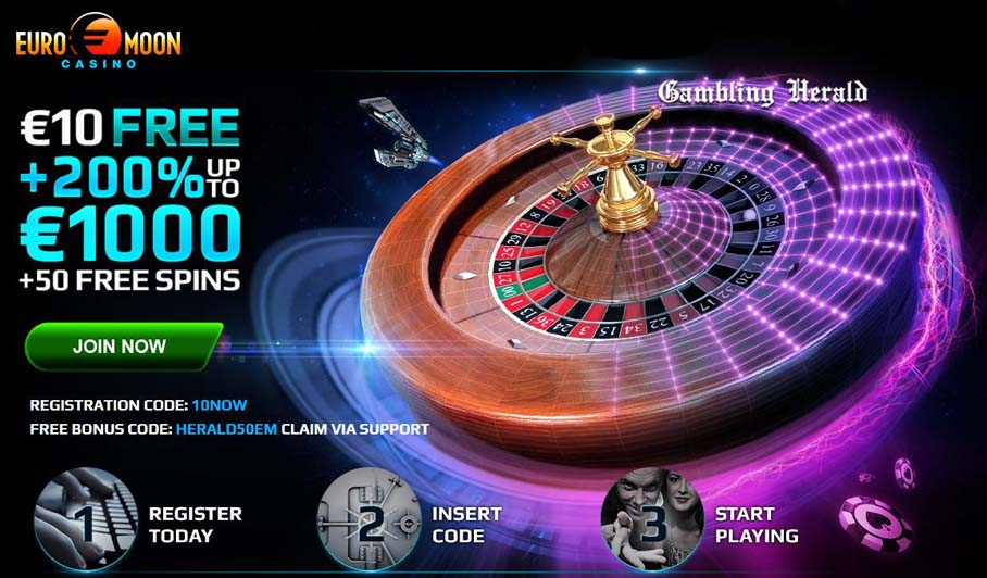 Casino Atlantic En Ligne En Francais