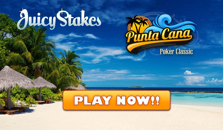 new online casinos ireland