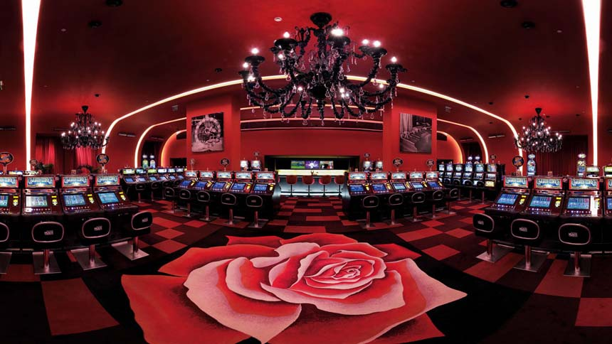 monte carlo bay casino dress code