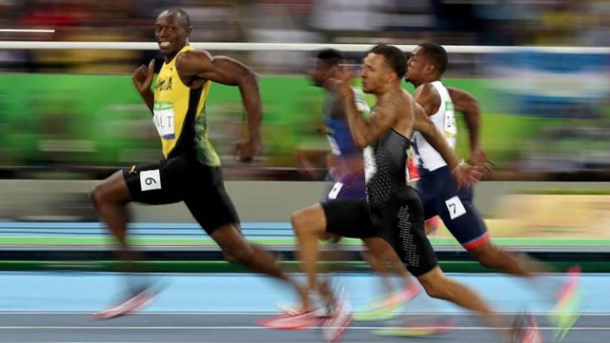 Rio Olympics Novelty Bets