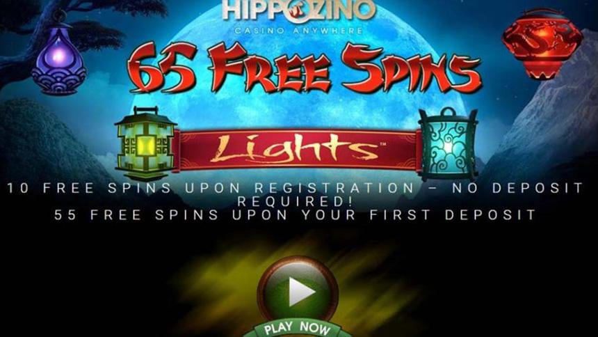hippozino-no-deposit-bonus
