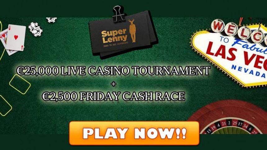 superlenny-live-casino-tournament