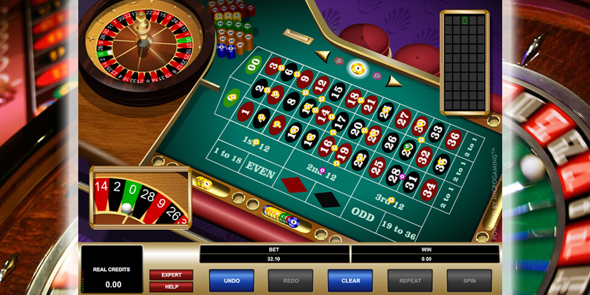 Tipbet Casino Review