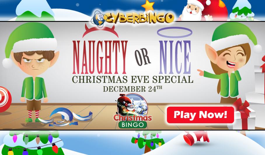 novoline casino online online gambling casinos