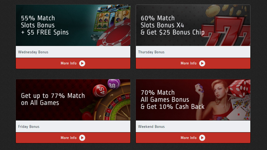 club world casino reviews