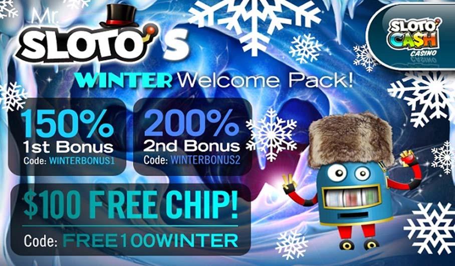 Free cash casino bonus codes condado plaza hotel and casino reviews