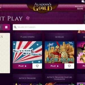 Add casino review www casinoniagara com default aspx pageid one