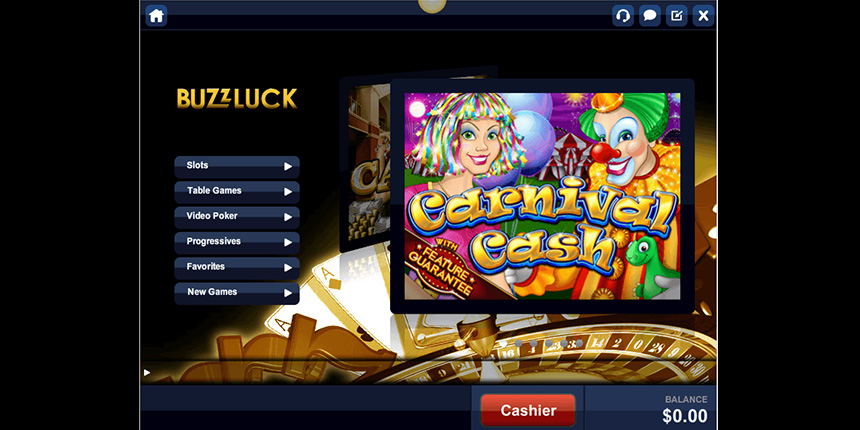 which online casino is the best for us players
