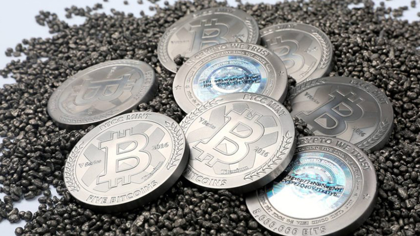 Chinese Bitcoin Exchange - BTCC