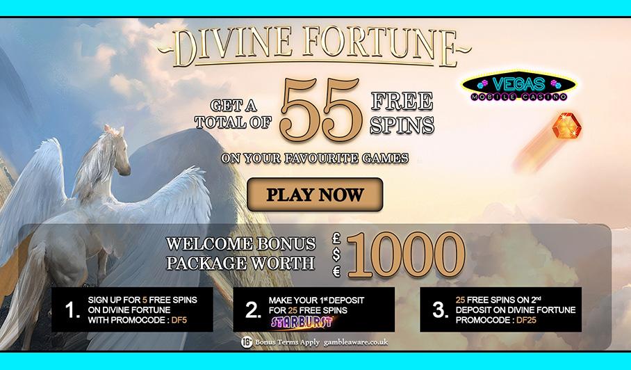 Omni Slots Casino Review - Omni Slots™ Slots & Bonus | https://omnislots.com/