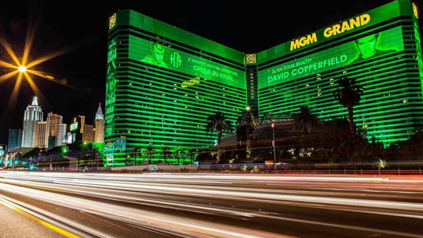 MGM Resorts Responsible Gambling (2)