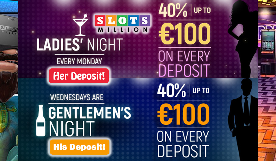 play million mobile casino bonus codes