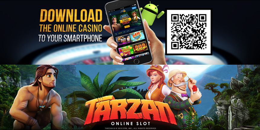 casino zigzag 777 game