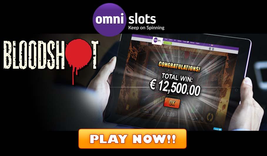 online casino signup bonus no deposit mobile