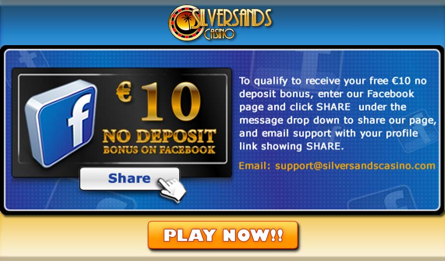 No decline online casino casino in lawton oklahoma