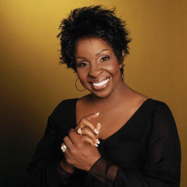 https://imgix.ranker.com/user_node_img/54/1075674/original/gladys-knight-recording-artists-and-groups-photo-u1?w=650&q=50&fm=jpg&fit=crop&crop=faces