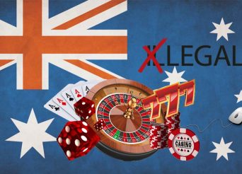 New online gambling laws all inclusive resorts golf and casino