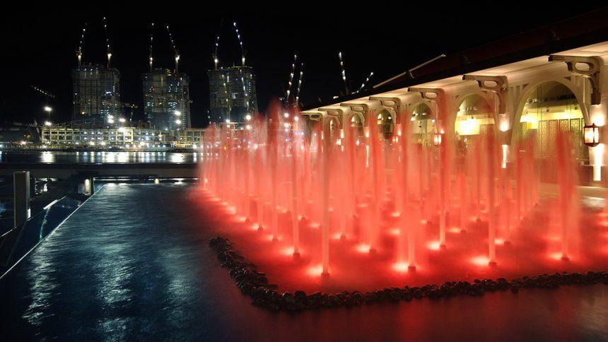 online casino in singapore legal