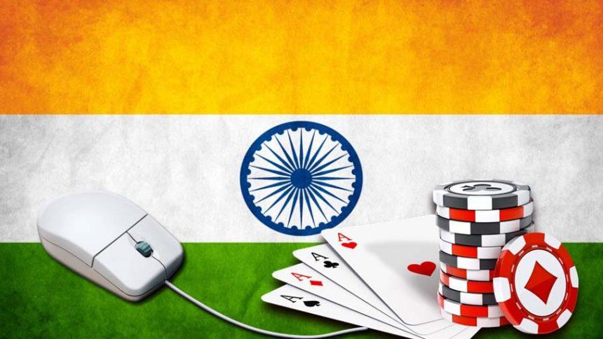Legal gambling poker sites port perry casino games